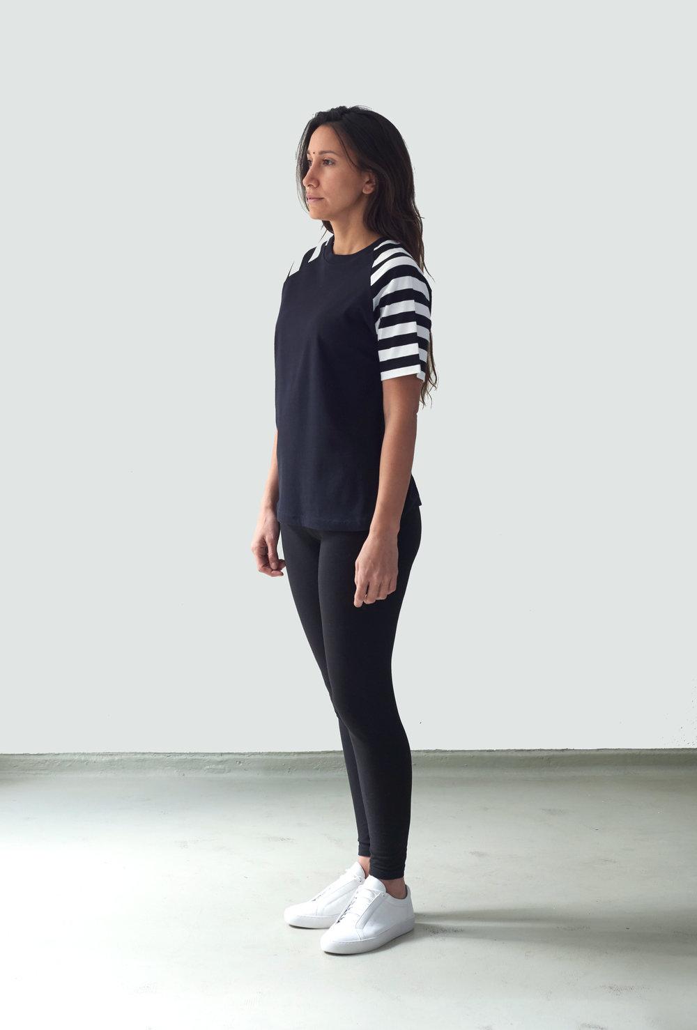 black stripe tee.jpg