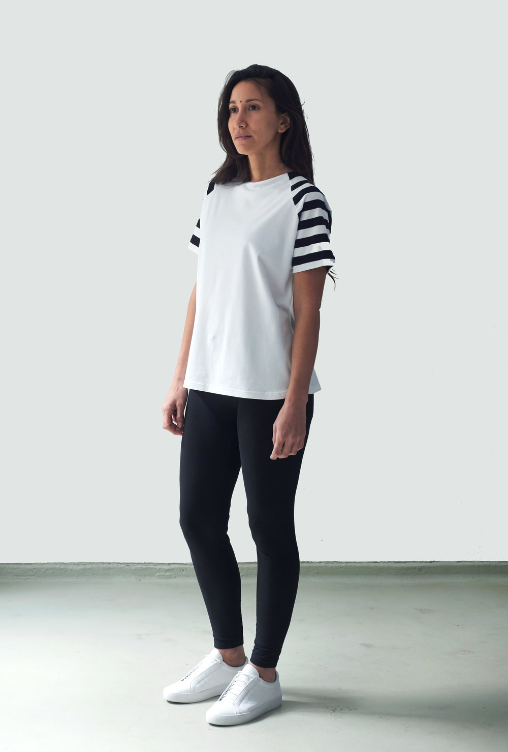 white stripe tee 2.jpg