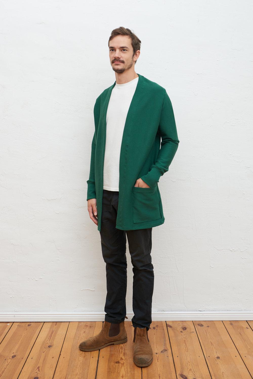 Mens Green.jpg