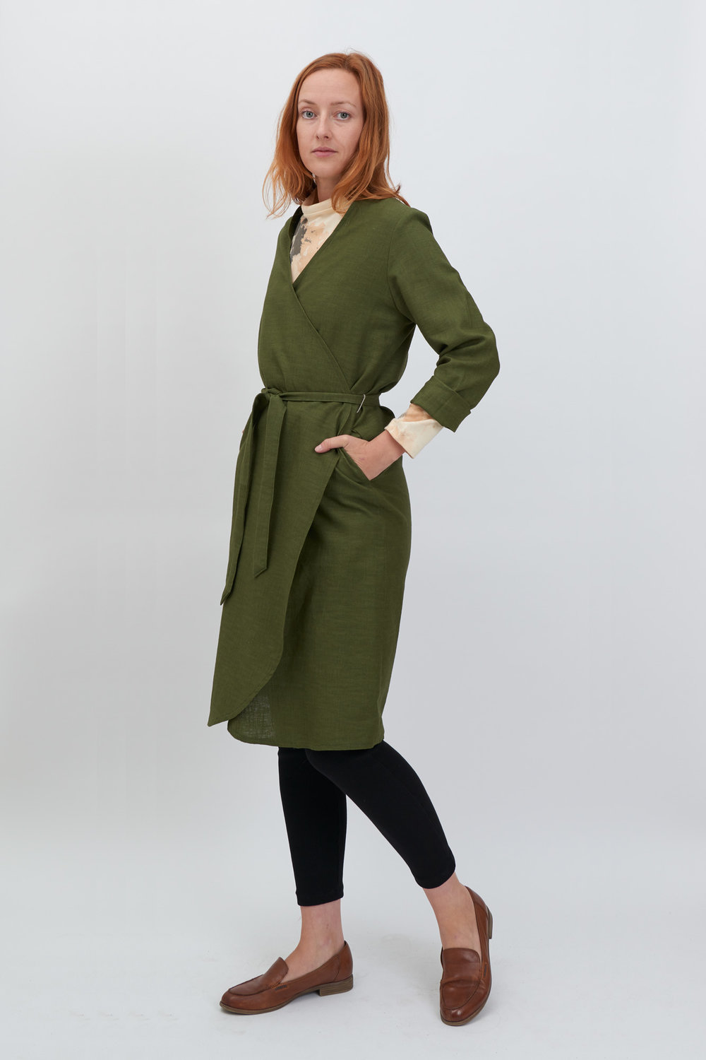 jacket-olive-closed.jpg