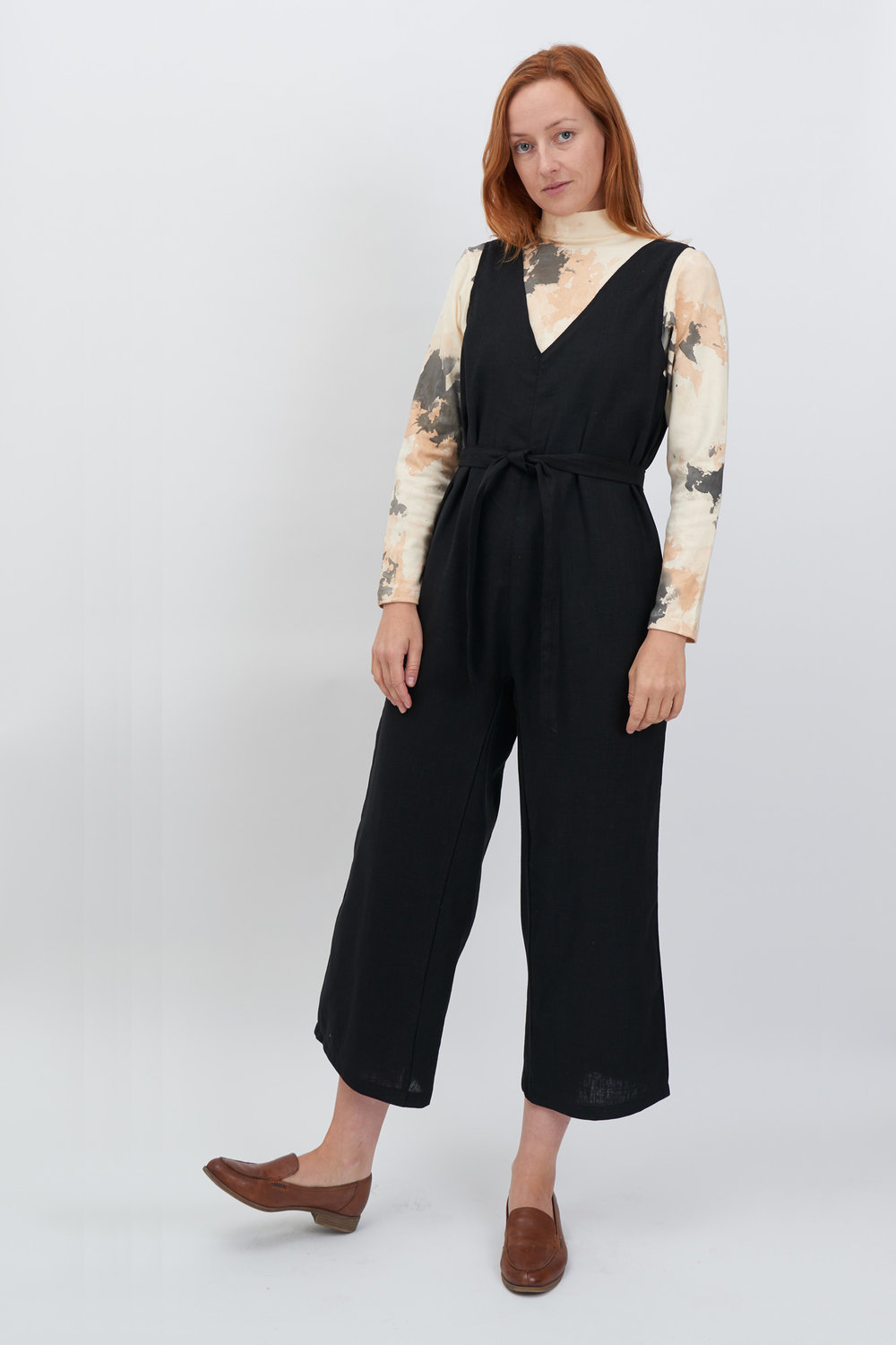 Jumpsuit-Black-Front.jpg