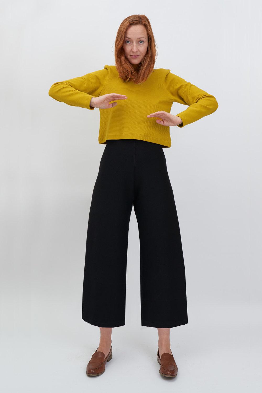 Pants-Black-Front.jpg
