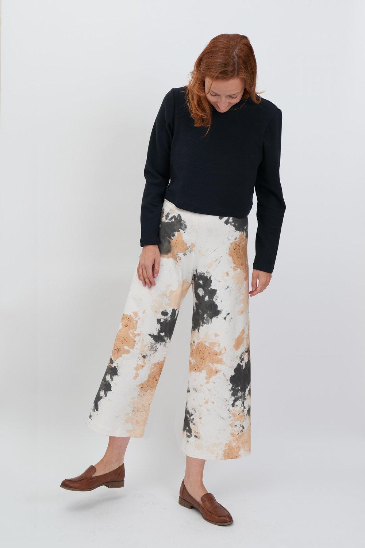 pants-print-front.jpg