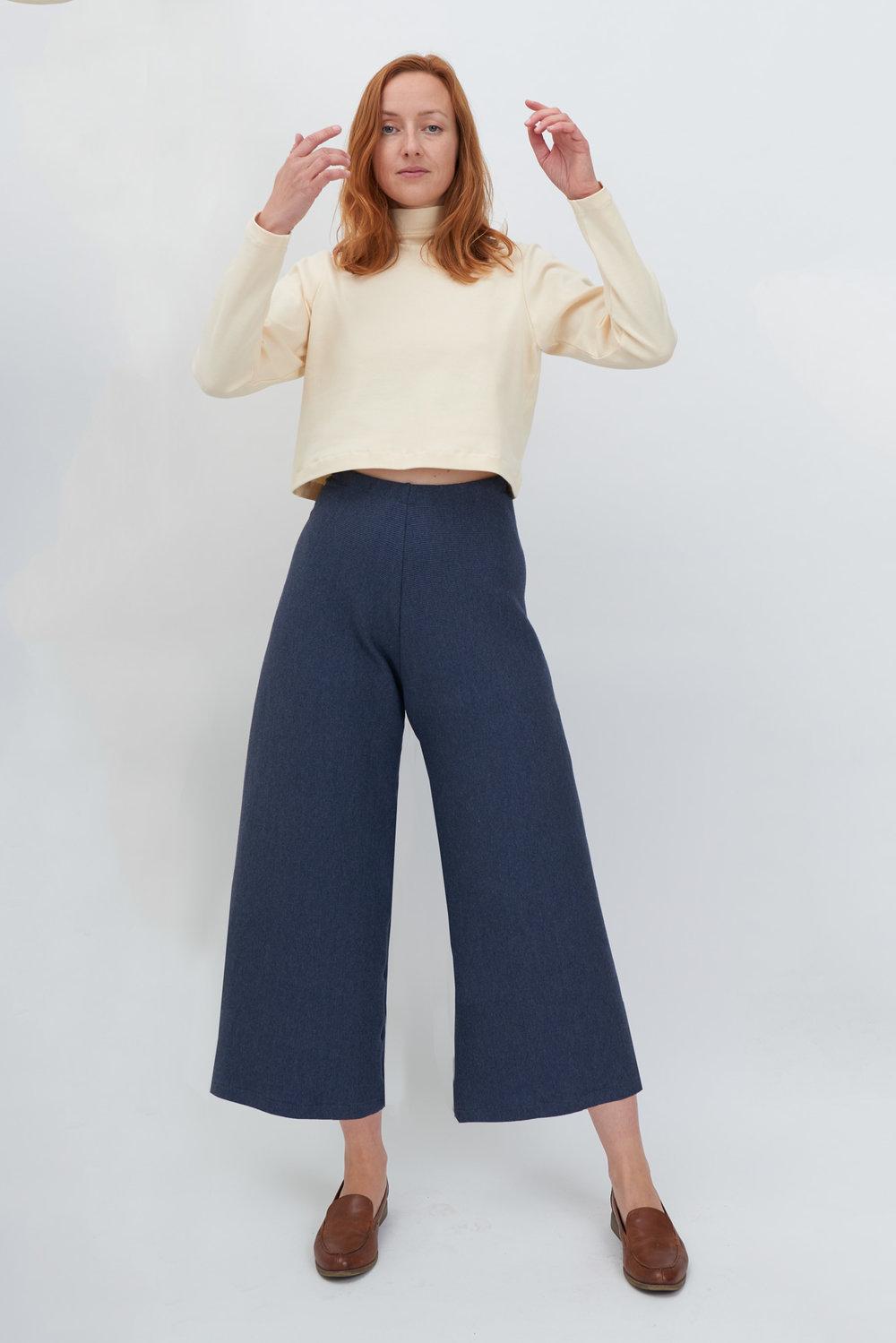 Pants-Blue-Front.jpg