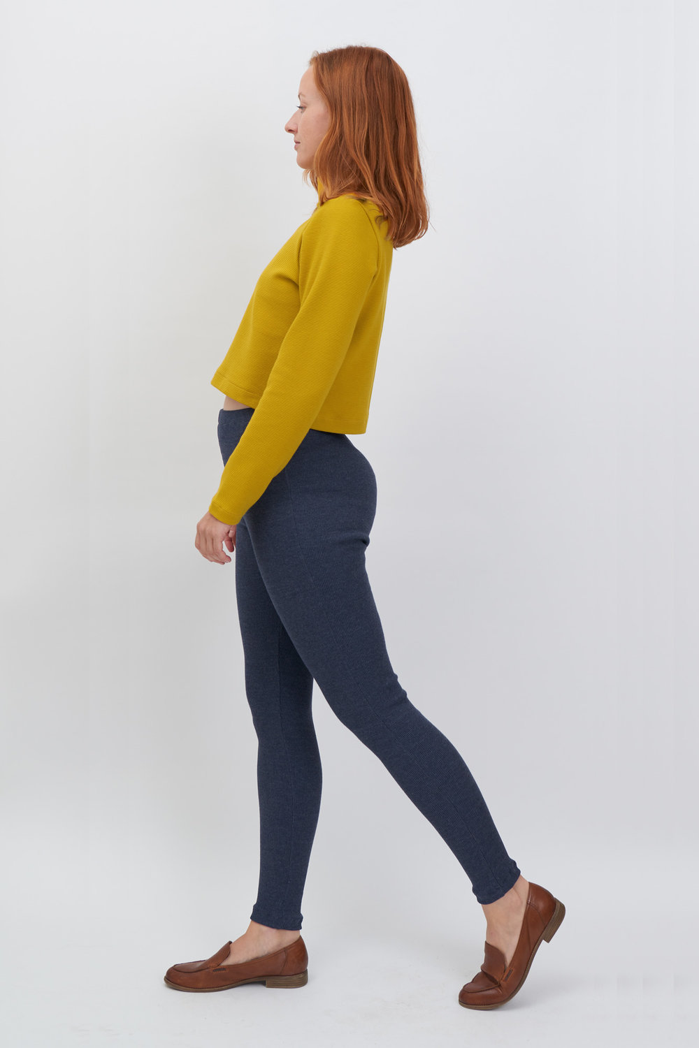 Leggings-blue-front.jpg