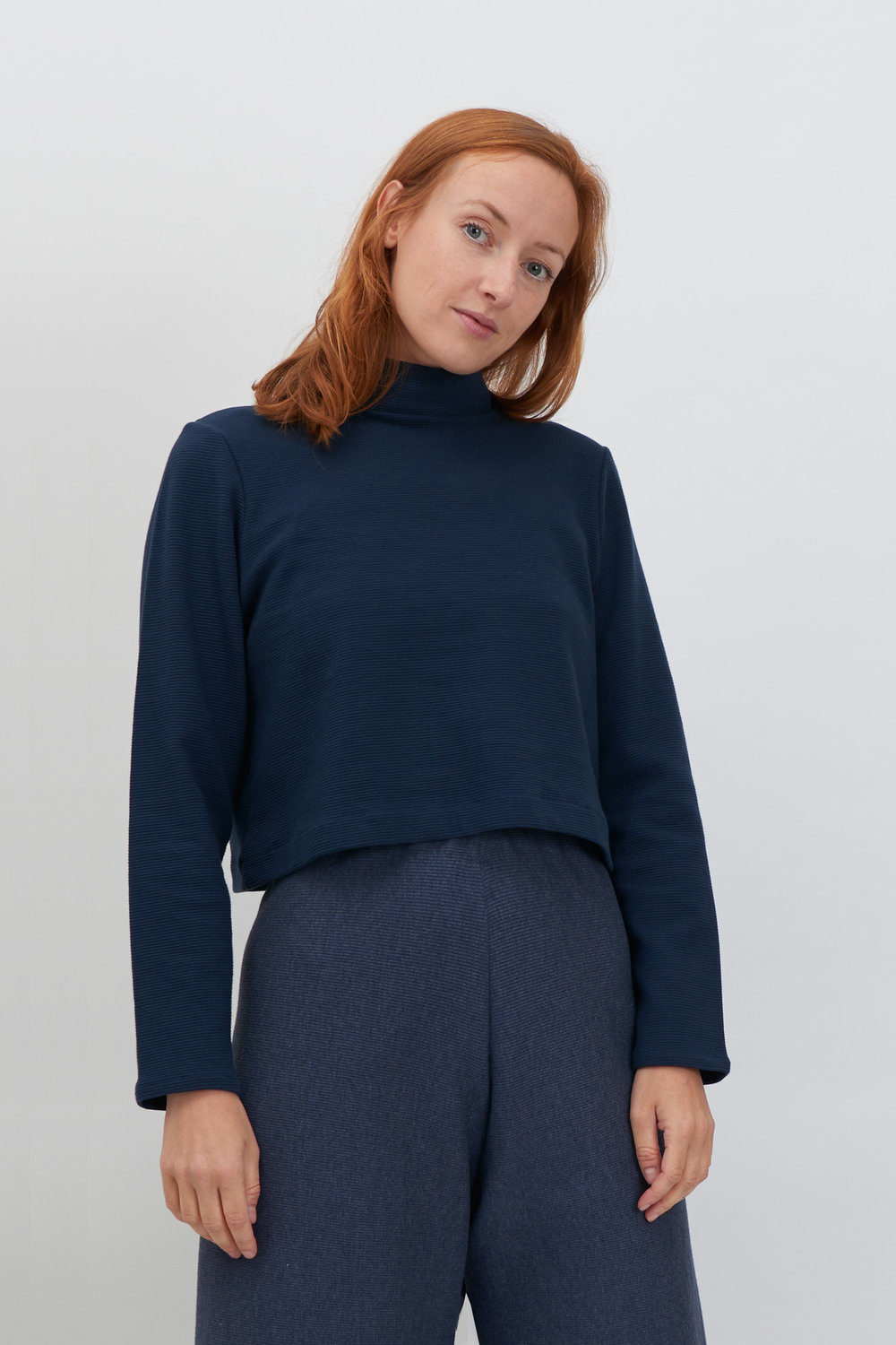 Sweater-Navy-Front-ZOOM.jpg