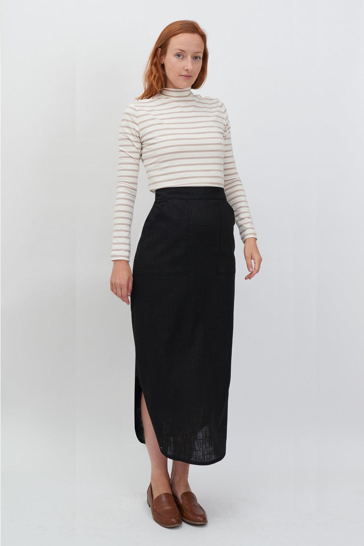skirt-black-front.jpg