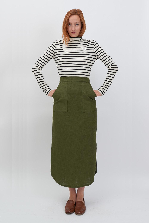 skirt-olive-front.jpg