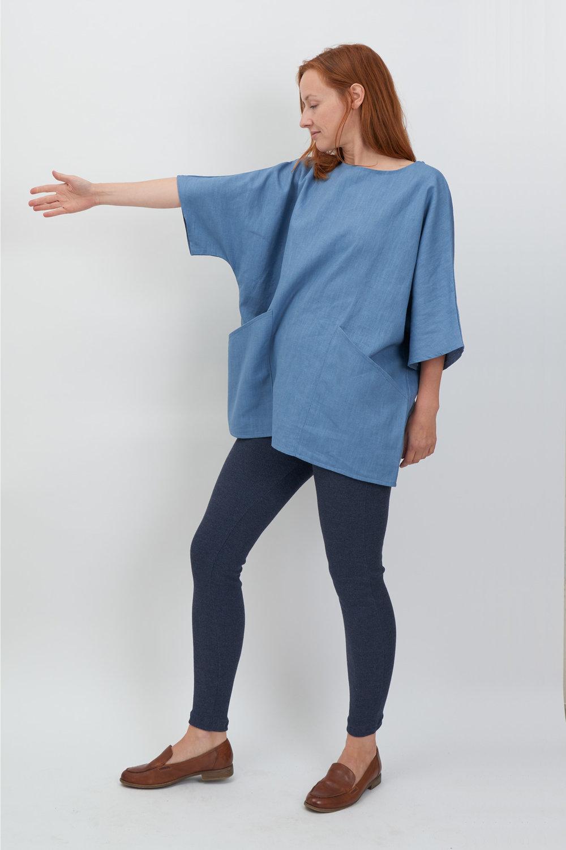 tunic-blue-front.jpg