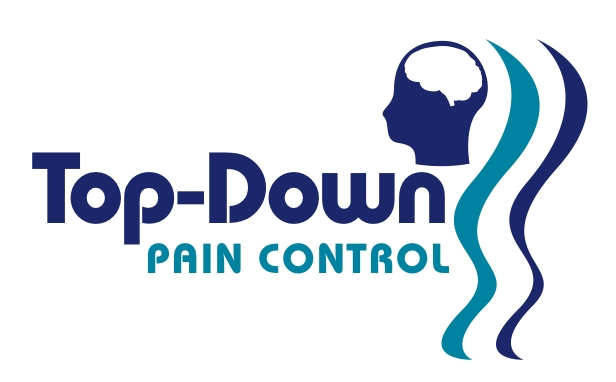 Top-Down Pain Control