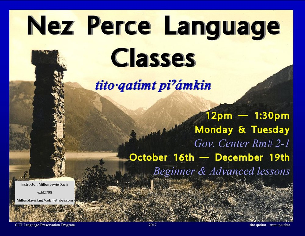 titooqatimt language classes.jpg