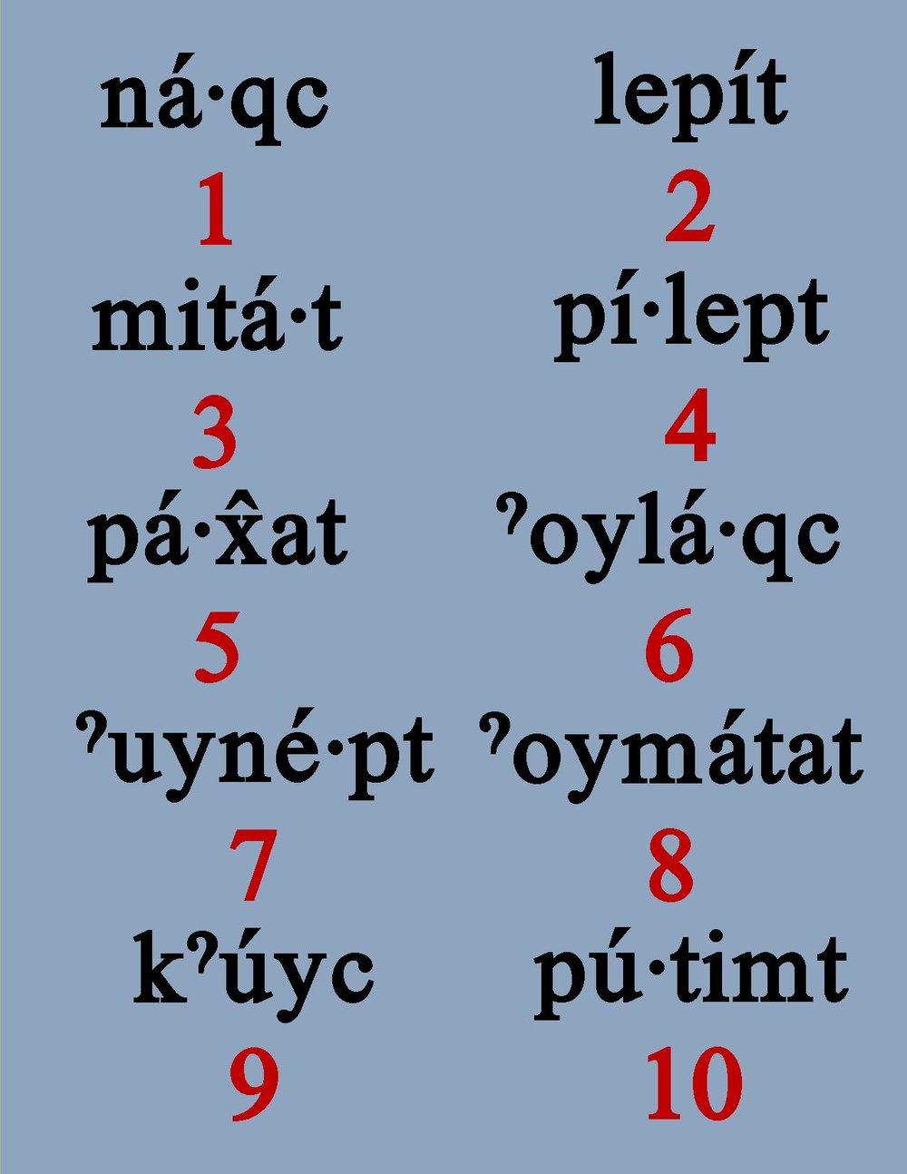 NUMBERS 1-10.jpg