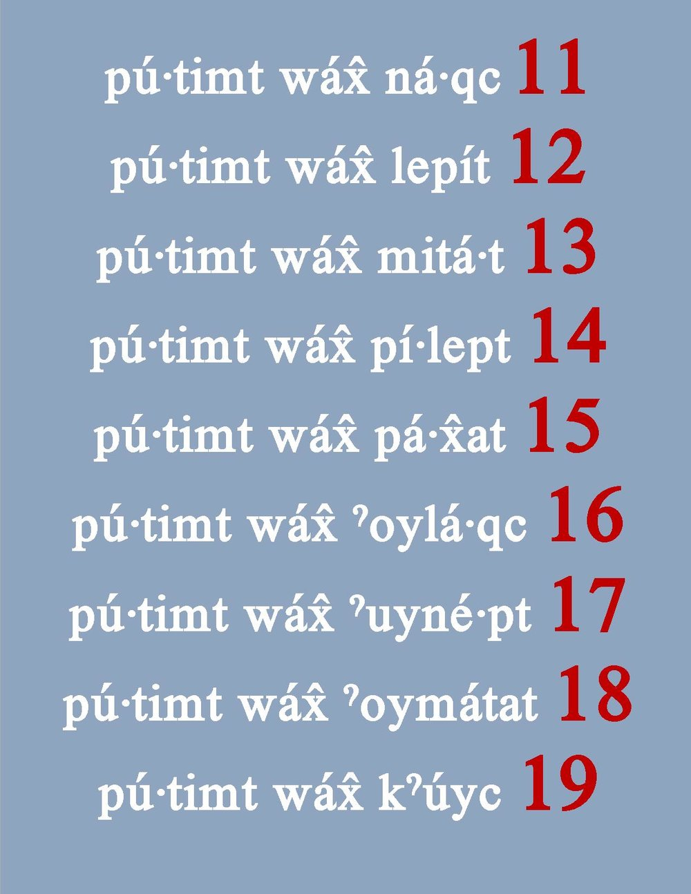 NUMBERS 11-19.jpg