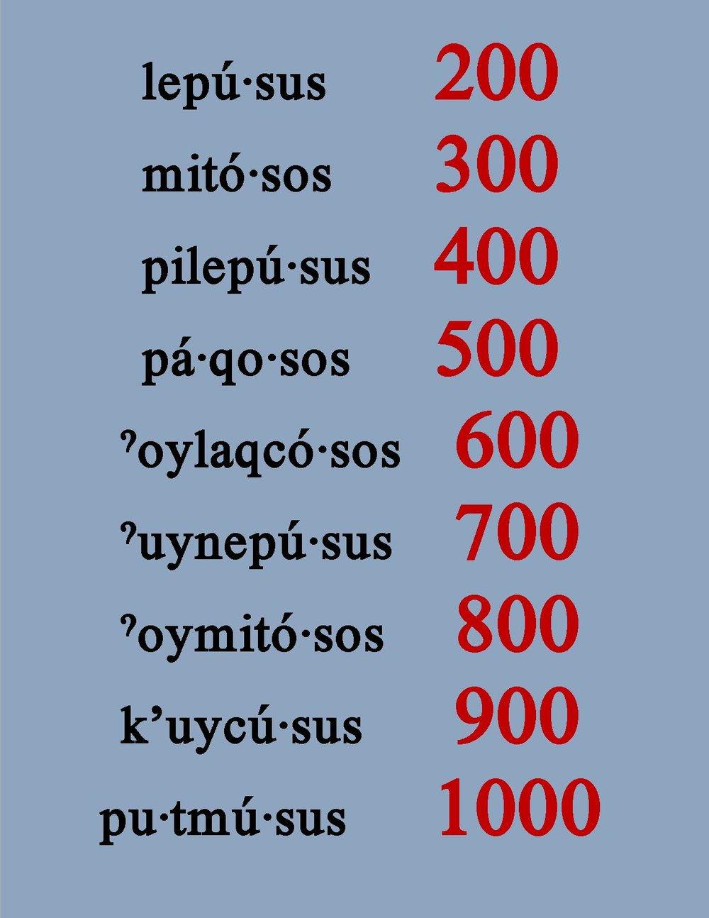 NUMBERS 200-1000.jpg