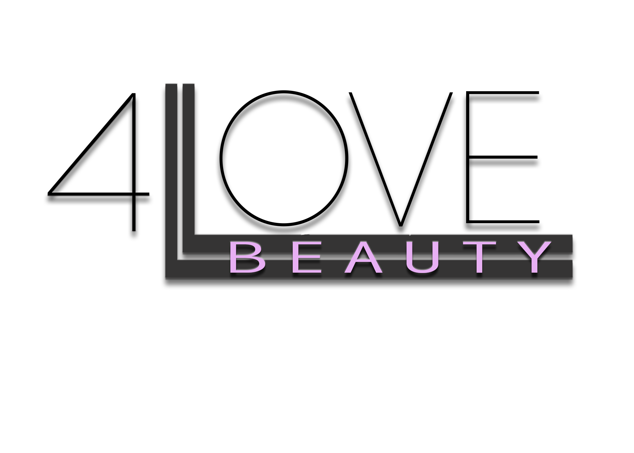 4Love Beauty, LLC