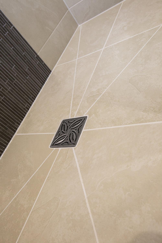 Walk in shower room john poole mg4146g dailygadgetfo Choice Image