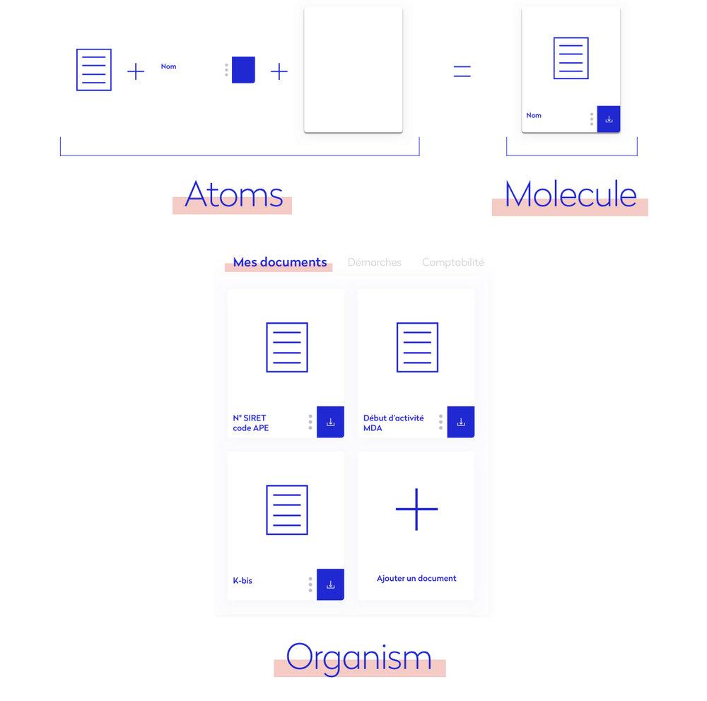 Atomic Design.jpg