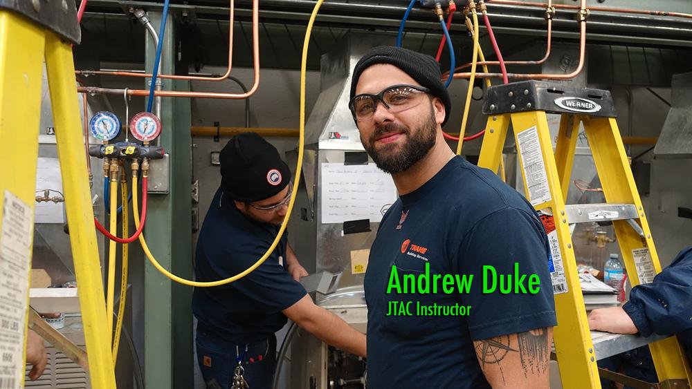 Andrew_Duke.png