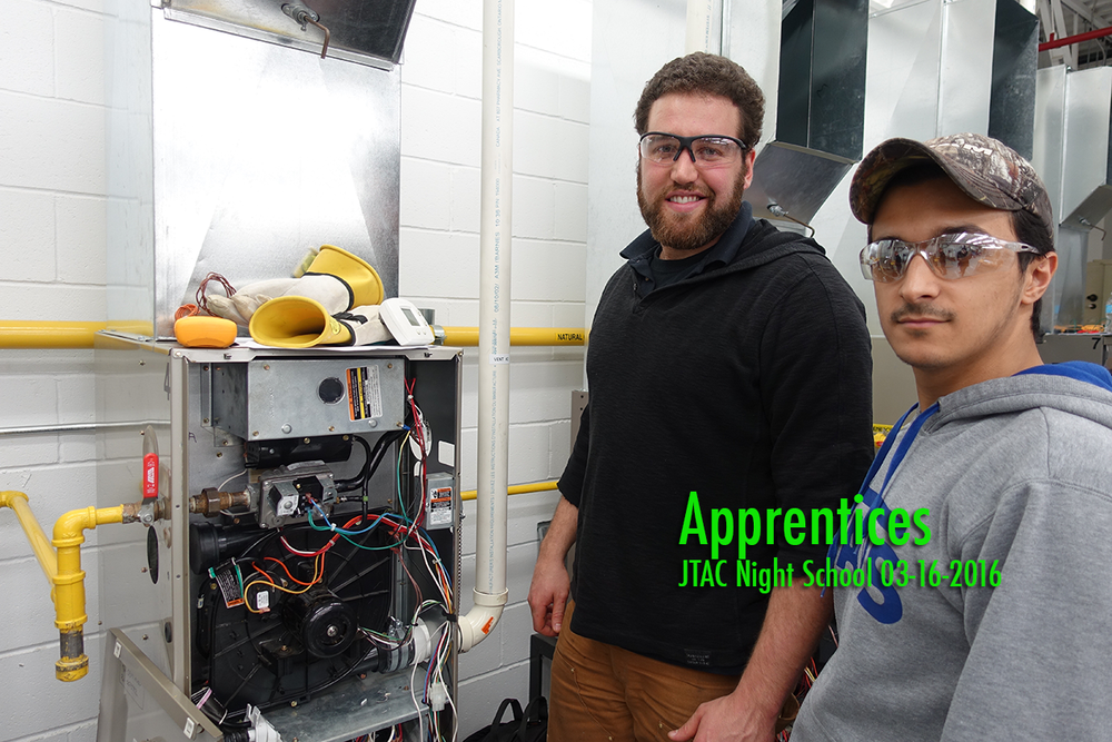 Apprentices_03_02_2016_1.png