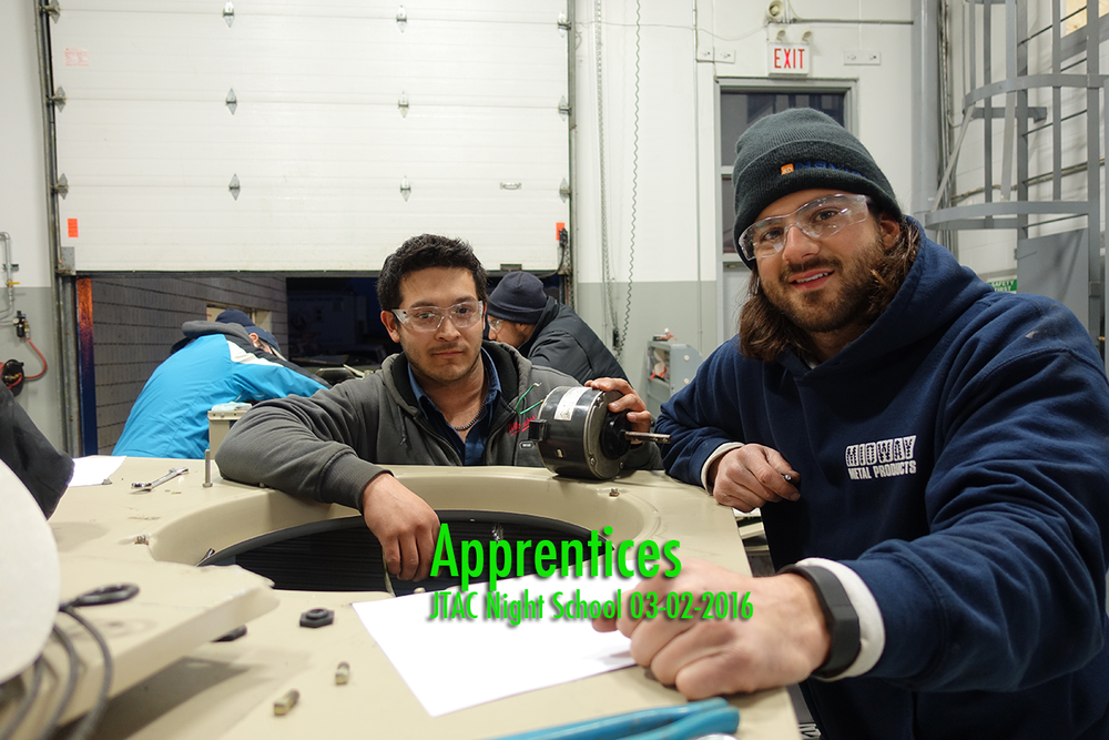 Apprentices_03_02_2016_5.png