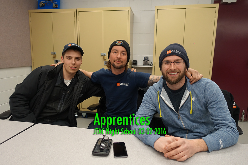Apprentices_03_02_2016.png