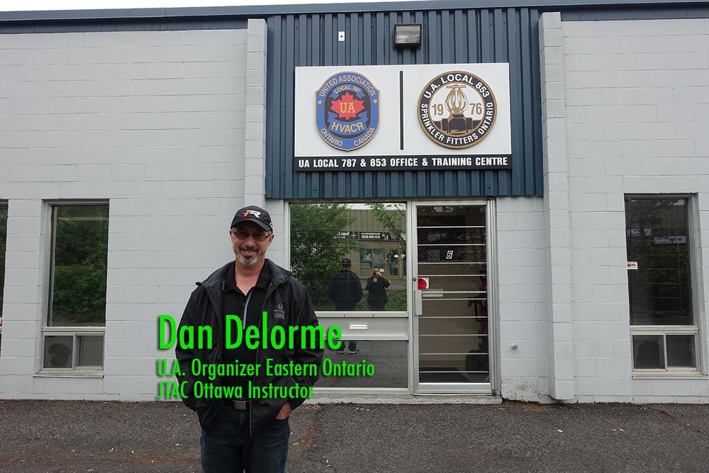 Dan_Delorme.png