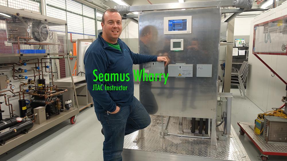 Seamus_VRF.png