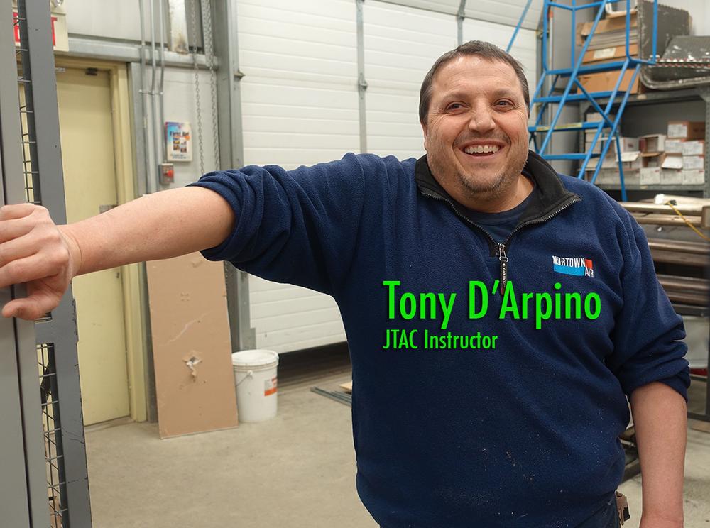 Tony_Darpino.png