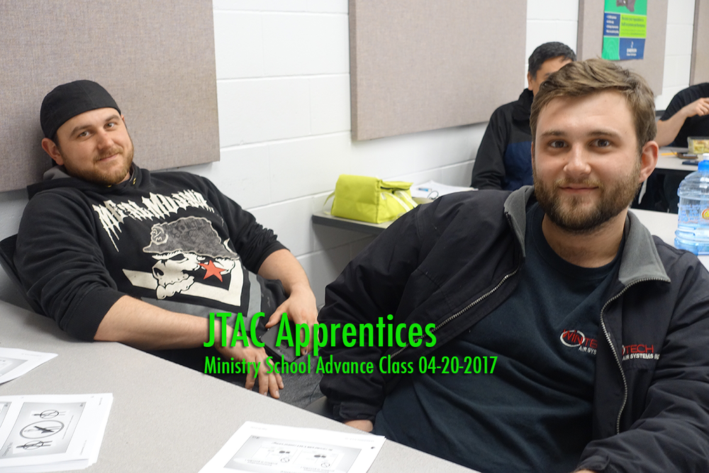 Apprentices_04_20_2017_2.png