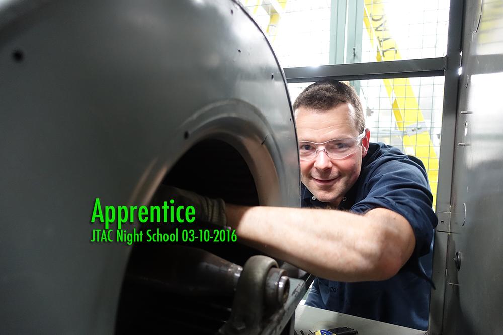 Apprentice_03_10_2016.png
