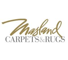 CARPET Masland.jpg