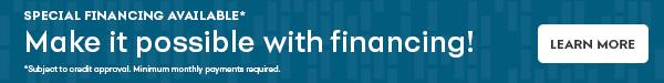 finacing logo 20190417.png