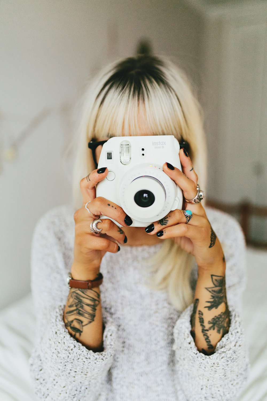 Pittsburgh Photographer
