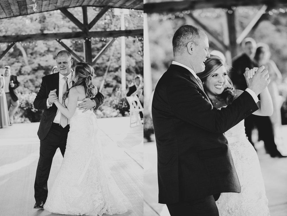 Quincy Cellars Wedding 1143.jpg