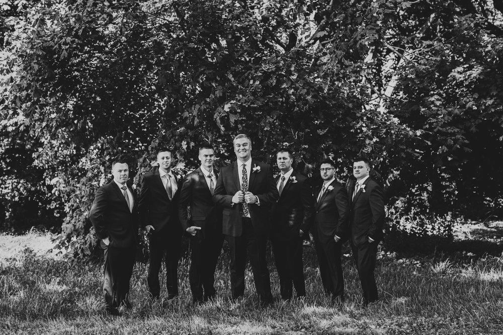 Quincy Cellars Wedding 1028.jpg
