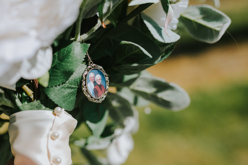 Quincy Cellars Wedding 1032.jpg