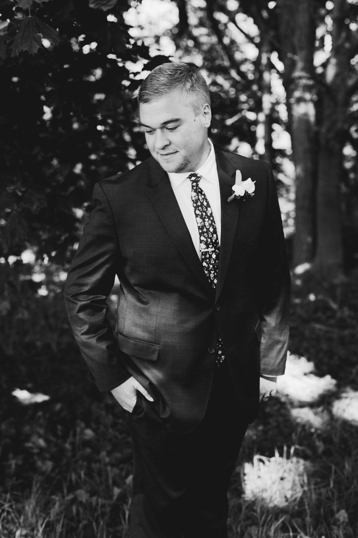 Quincy Cellars Wedding 1033.jpg