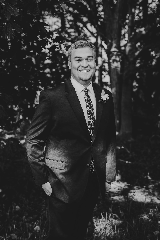 Quincy Cellars Wedding 1034.jpg