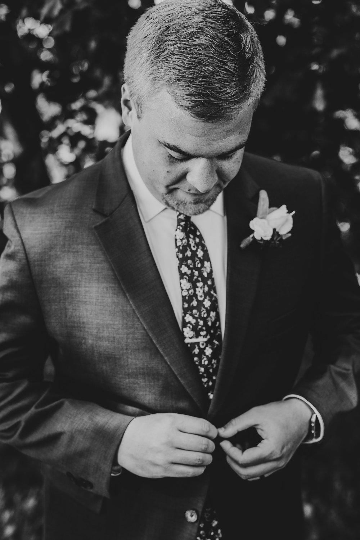Quincy Cellars Wedding 1035.jpg