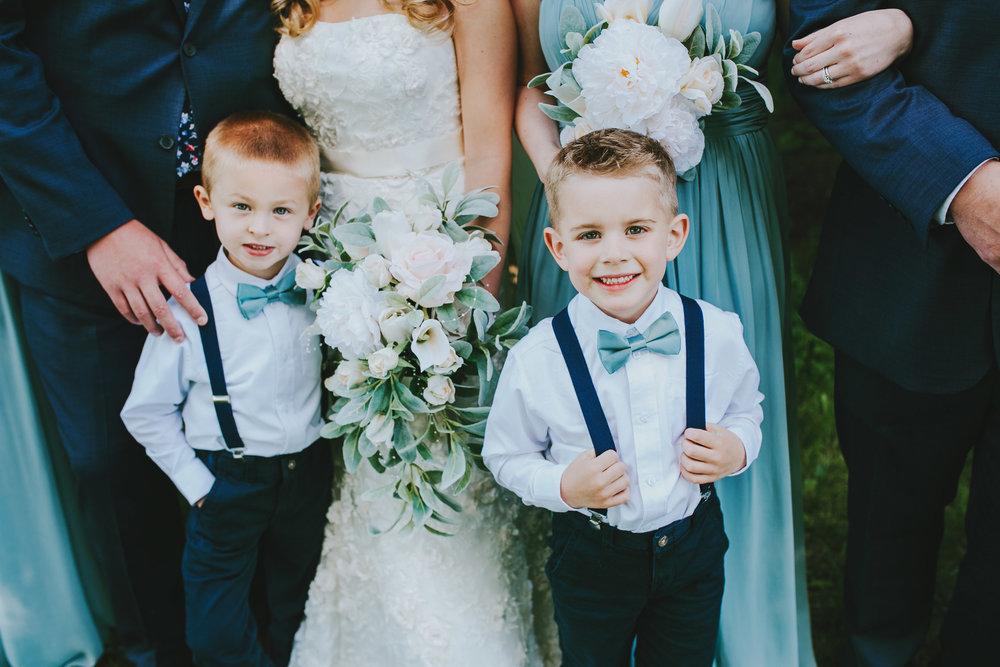 Quincy Cellars Wedding 1038.jpg