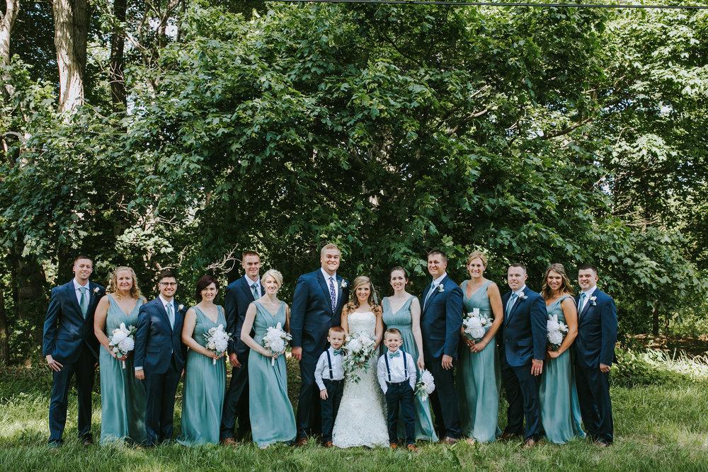 Quincy Cellars Wedding 1037.jpg