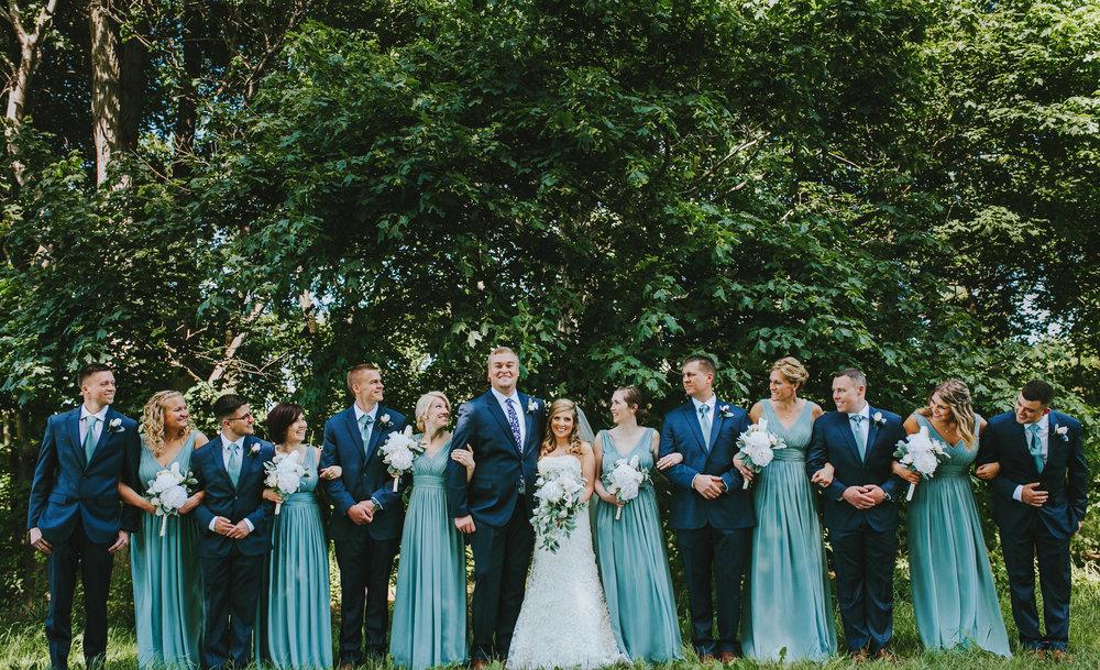 Quincy Cellars Wedding 1039.jpg