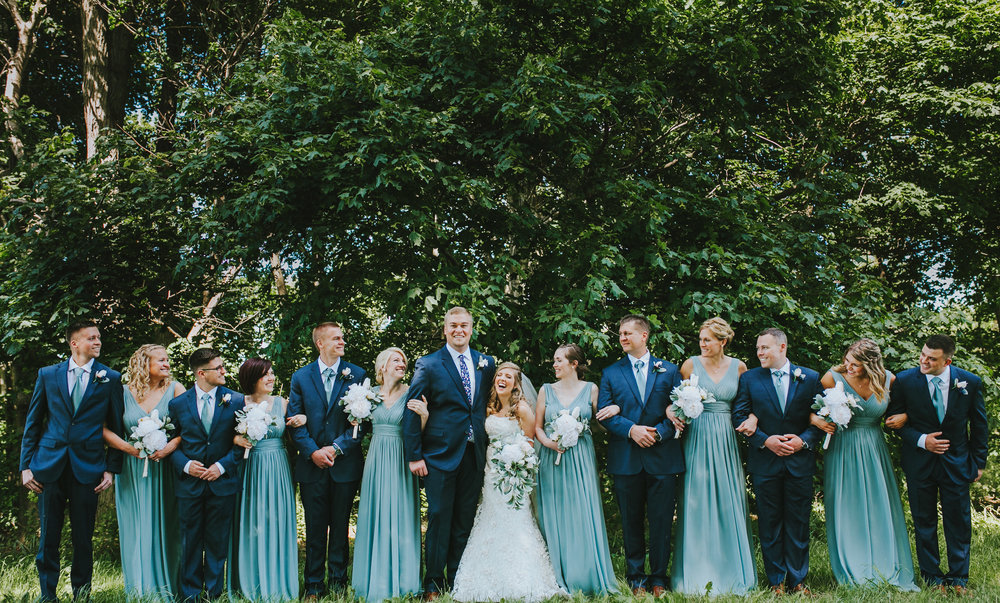 Quincy Cellars Wedding 1040.jpg