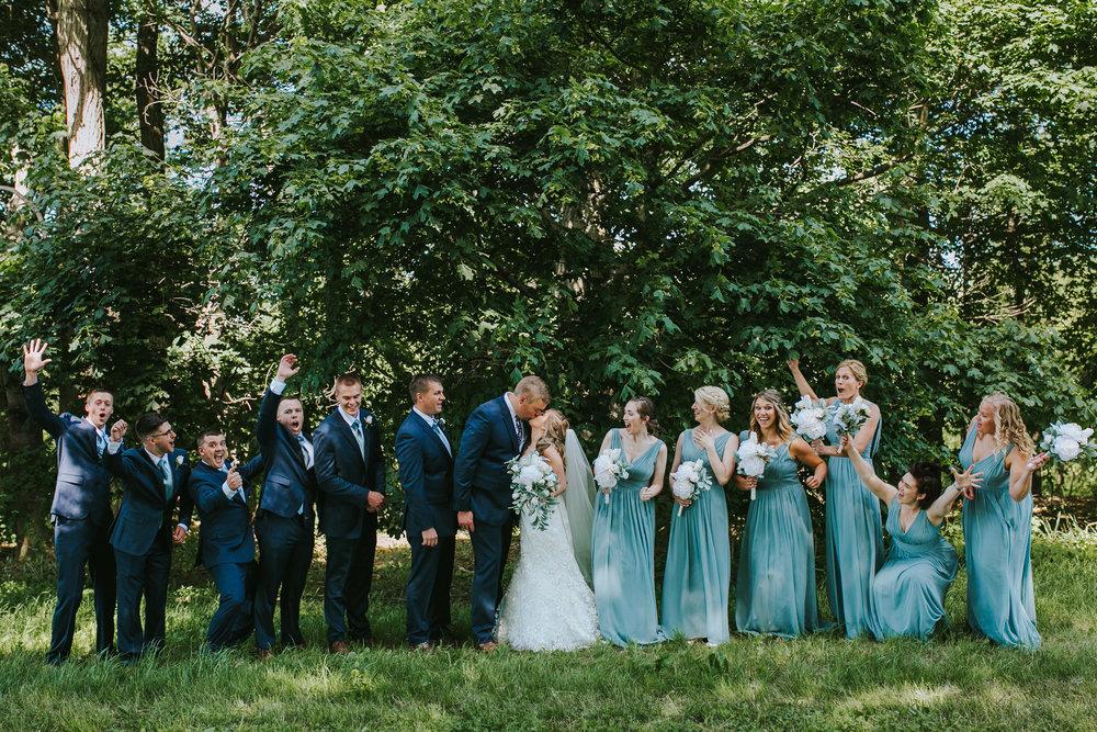 Quincy Cellars Wedding 1041.jpg