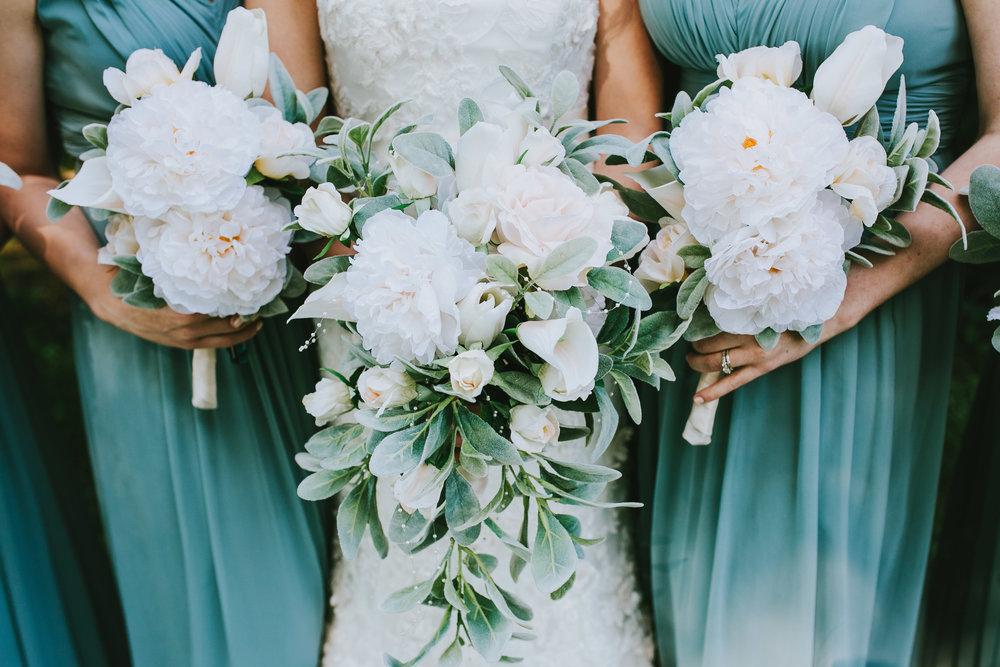 Quincy Cellars Wedding 1044.jpg