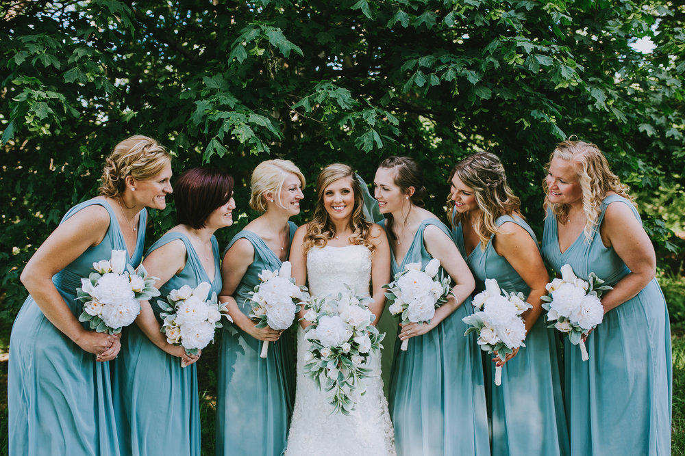 Quincy Cellars Wedding 1043.jpg