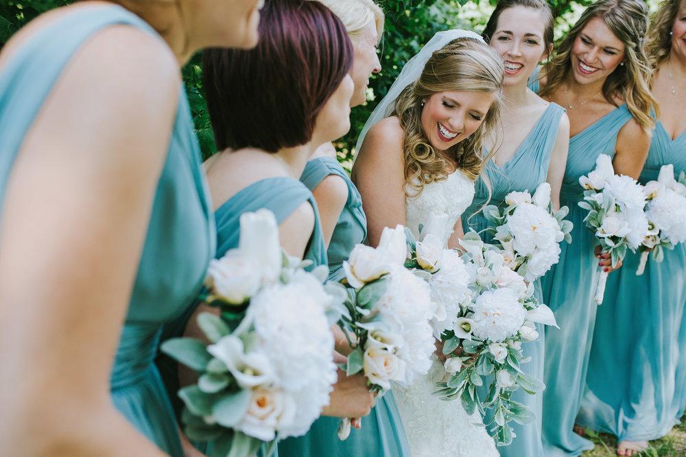 Quincy Cellars Wedding 1046.jpg