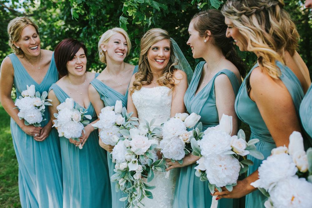Quincy Cellars Wedding 1045.jpg