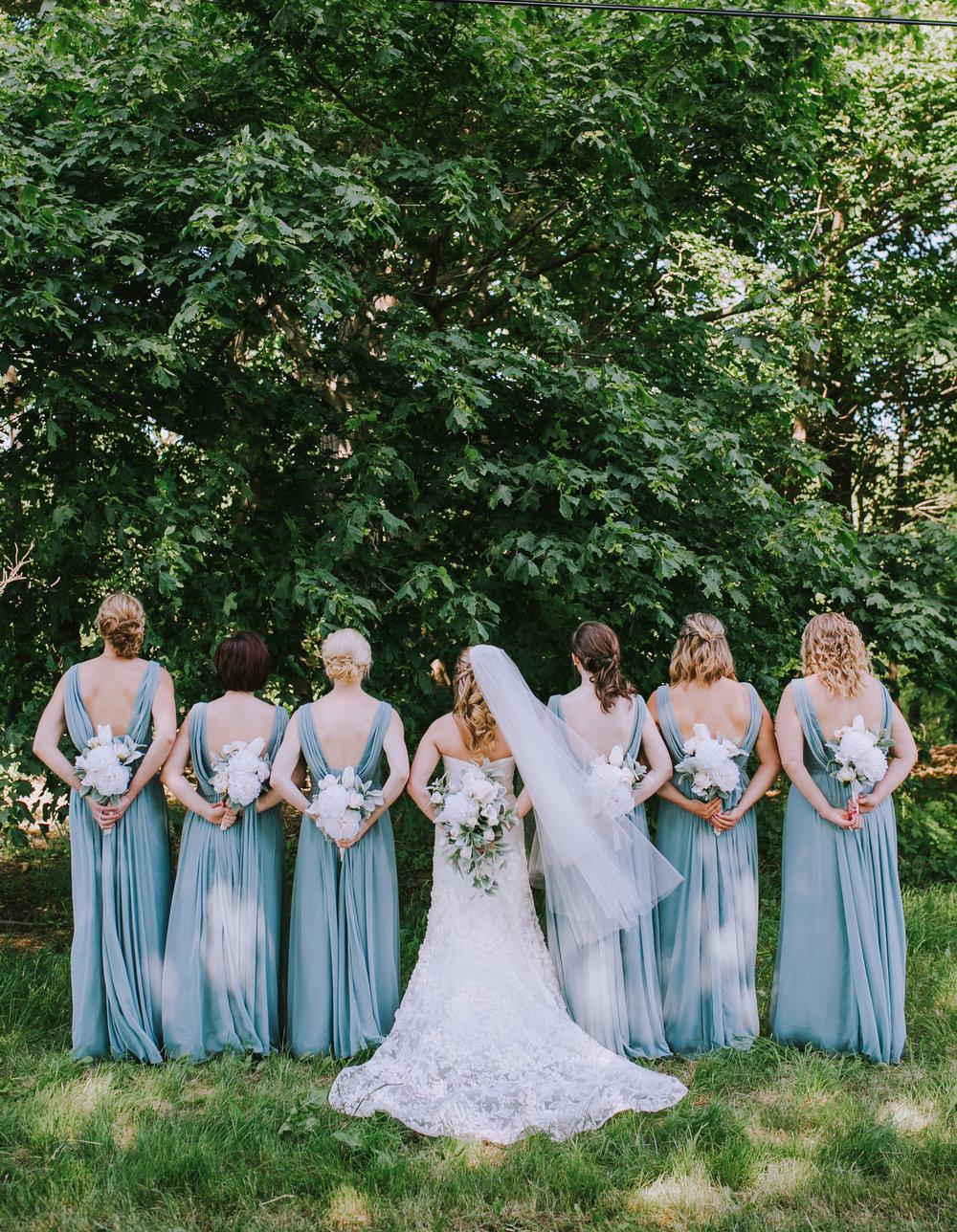 Quincy Cellars Wedding 1047.jpg