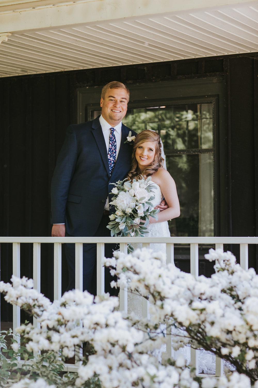 Quincy Cellars Wedding 1050.jpg